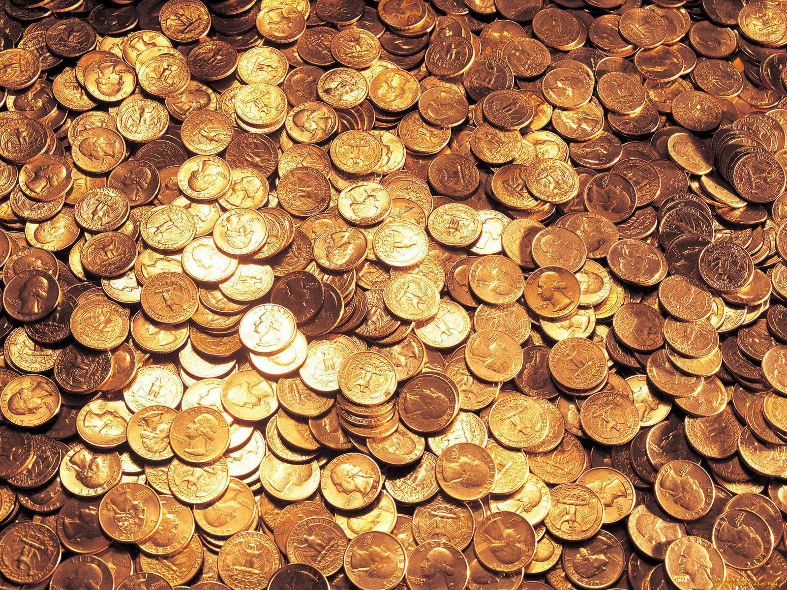 картинка монет много любите нежные, сочные